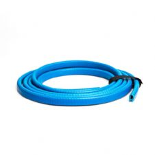 SILL & ARCH TRIM <br> MINI VAN, PICK-UP & CLUBMAN ESTATE <br> 8 METRE LENGTH <br> T/FAST 100 BLUE